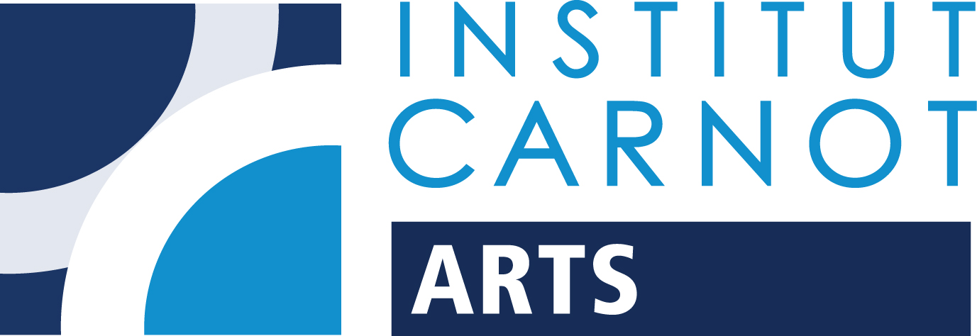 Logo IC-ARTS